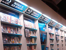 Bluray Fnac -INNOVACIONPLV-