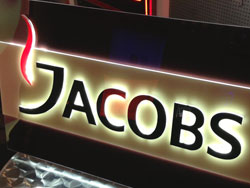 Luminoso Jacobs - INNOVACIONPLV -
